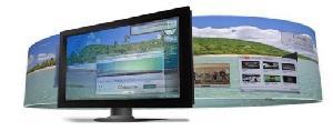360desktop Desktop360