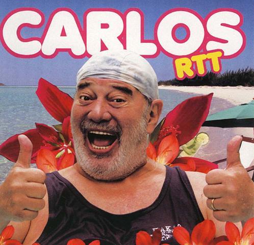 Carlos radio