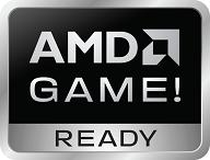 Amd game