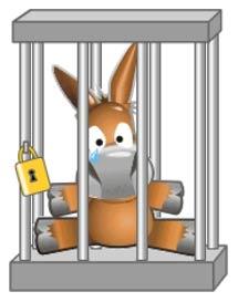 Emule téléchargement illégal