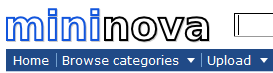 Mininova.org