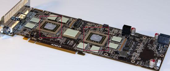 Radeon 4870 nue