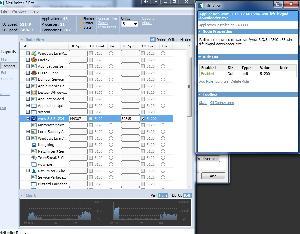 Logiciel qui limite upload NetLimiter
