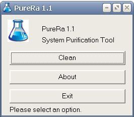Purera