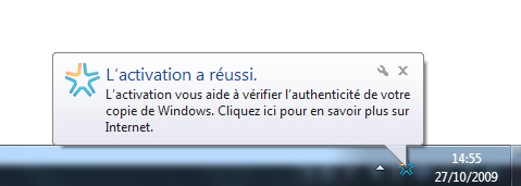 Windows 7 Activation crack windows-7-activation-vraie.jpg